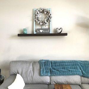 Faux-Shelves-5-600×600