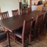 Prescott-Chairs-in-Special-Walnut-2