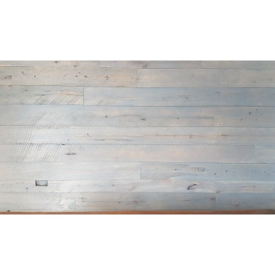 Reclaimed Maple and Ash Flooring/ Wall Boards