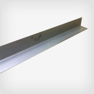 Metal Mantel Mounting Bracket Hardware