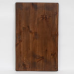 Marlowe-Sp-walnut-smooth