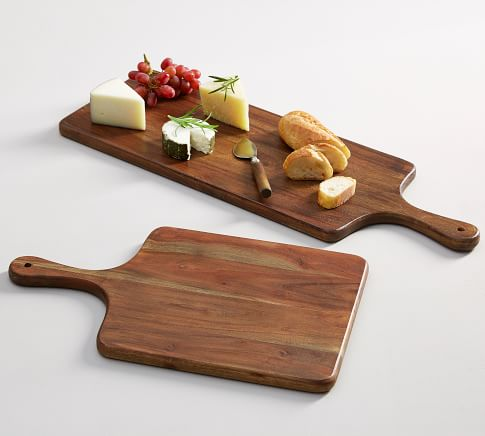 chateau-wood-cheese-boards-b