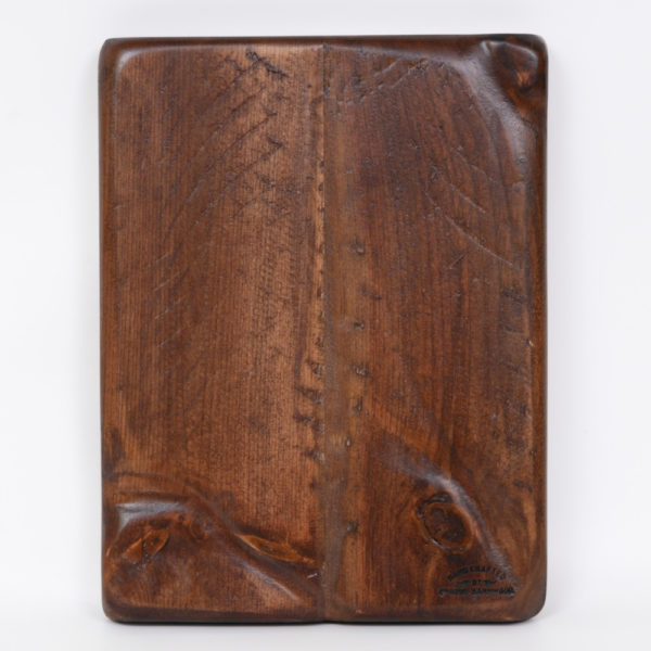 Prairie Barnwood Antiqued Texture with saw marks