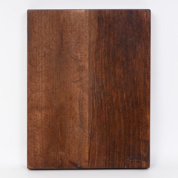 Prairie Barnwood Swedish Texture with no saw marks