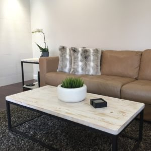 Living Room Tables & Collections